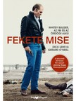Oneil Dick Lehr - Gerard - Fekete mise [eKönyv: epub, mobi]<!--span style='font-size:10px;'>(G)</span-->