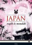 - Japán regék és mondák 3.kiadás