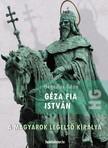 Hegedűs Géza - Géza fia István [eKönyv: epub,  mobi]