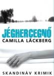 Camilla Läckberg - Jéghercegnő [eKönyv: epub, mobi]<!--span style='font-size:10px;'>(G)</span-->