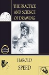 Murat Ukray Harold Speed, - The Practice & Science of Drawing [eKönyv: epub,  mobi]