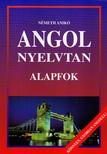 Németh Anikó - ANGOL NYELVTAN ALAPFOK<!--span style='font-size:10px;'>(G)</span-->