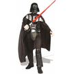 - Rubies Star Wars Darth Vader felnőtt jelmez