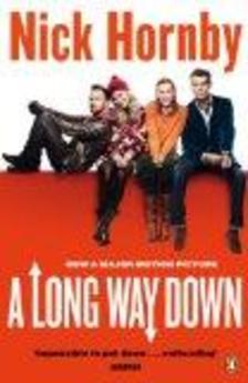 - A Long Way Down