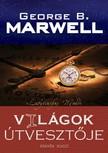 George B. Marwell - Világok útvesztője [eKönyv: epub, mobi]<!--span style='font-size:10px;'>(G)</span-->