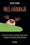 Konrád Melovics - Meló, a büdibogár [eKönyv: epub, mobi]<!--span style='font-size:10px;'>(G)</span-->