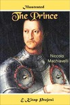 Niccolo Machiavelli, W. K. Marriott, Murat Ukray - The Prince [eKönyv: epub,  mobi]