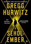 Gregg Hurwitz - A Seholember<!--span style='font-size:10px;'>(G)</span-->