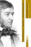 Ralph Waldo Emerson - Természet, ember, társadalom [eKönyv: epub, mobi]<!--span style='font-size:10px;'>(G)</span-->