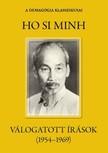 MINH HO SI - Válogatott írások (1954-1969) [eKönyv: epub,  mobi]