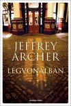 Jeffrey Archer - Légvonalban [eKönyv: epub, mobi]