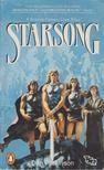 Parkinson, Dan - Starsong [antikvár]