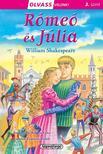 Olvass velünk! (3) - Rómeó és Júlia<!--span style='font-size:10px;'>(G)</span-->