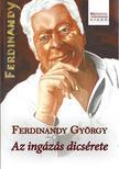 FERDINANDY GYÖRGY - Az ingázás dícsérete<!--span style='font-size:10px;'>(G)</span-->