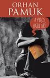 Orhan Pamuk - A piros hajú nő [eKönyv: epub, mobi]<!--span style='font-size:10px;'>(G)</span-->