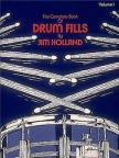 HOLLAND, JIM - THE COMPLETE BOOK OF DRUM FILLS. VOL. I