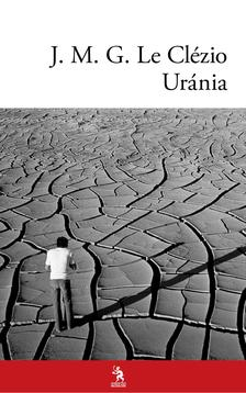 J.M.G. Le Clézio - Uránia