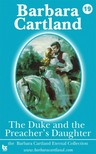 Barbara Cartland - The Duke & The Preachers Daughter [eKönyv: epub,  mobi]