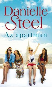Danielle Steel - AZ APARTMAN #