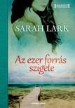 Sarah Lark - Az ezer forrás szigete [eKönyv: epub, mobi]<!--span style='font-size:10px;'>(G)</span-->