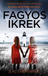 S. K. Treymane - Fagyos ikrek<!--span style='font-size:10px;'>(G)</span-->