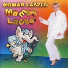 MAMBÓ LACKÓ