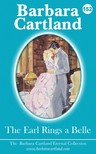 Barbara Cartland - The Earl Rings A Bell [eKönyv: epub,  mobi]