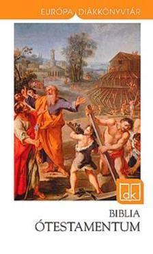 Biblia - Ótestamentum - EDK