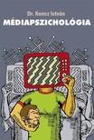 Dr. Koncz István - Médiapszichológia [eKönyv: epub,  mobi]
