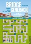 Veiszer Alinda - Bridge generáció [eKönyv: epub, mobi]<!--span style='font-size:10px;'>(G)</span-->