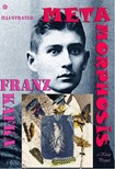 Ian Johnston Franz Kafka, - Metamorphosis [eKönyv: epub,  mobi]
