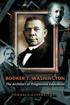 Jr Donald Generals - Booker T. Washington [eKönyv: epub,  mobi]