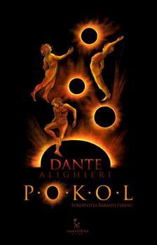 Dante Alighieri - Pokol