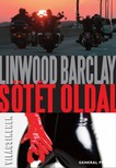 Linwood Barclay - Sötét oldal [eKönyv: epub,  mobi]