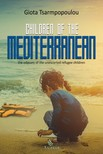 Tsarmpopoulou Giota - Children of the Mediterranean [eKönyv: epub,  mobi]