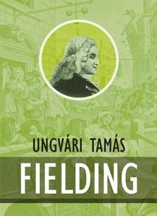 UNGV - Fielding [eKönyv: epub, mobi]