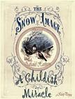Nathaniel Hawthorne - The Snow Image [eKönyv: epub,  mobi]