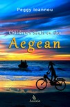 Peggy Ioannou - Children's Souls on the Aegean [eKönyv: epub,  mobi]