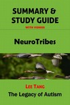 Ang Lee - Summary & Study Guide - NeuroTribes [eKönyv: epub,  mobi]