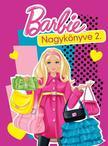 54534 - Barbie nagykönyve 2.