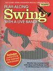 - SWING,  PLAYALONG FOR TRUMPET WITH SPECIALLY RECORDED BACKING TRACKS