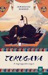 Jamagucsi Szango - Tokugava - A legnagyobb sógun<!--span style='font-size:10px;'>(G)</span-->