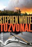 Stephen White - Tűzvonal<!--span style='font-size:10px;'>(G)</span-->