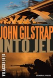 John Gilstrap - Intő jel [eKönyv: epub, mobi]
