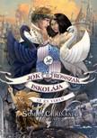 Soman Chainani - Jók és Rosszak Iskolája IV. - Az én váram [eKönyv: epub, mobi]<!--span style='font-size:10px;'>(G)</span-->