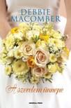 Debbie Macomber - A szerelem ünnepe [eKönyv: epub, mobi]<!--span style='font-size:10px;'>(G)</span-->
