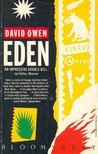 Owen, David - Venter and Son - Eden [antikvár]