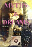 Murat Ukray Edward Clodd, - Myths & Dreams [eKönyv: epub,  mobi]