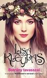 Lisa Kleypas - Botrány tavasszal<!--span style='font-size:10px;'>(G)</span-->