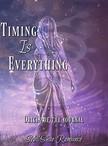Shae Sybil - Timing Is Everything [eKönyv: epub,  mobi]